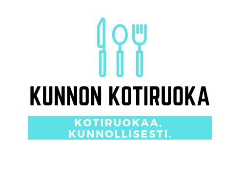 KUNNON KOTIRUOKA